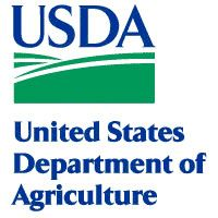 United States Department of Agriculture initiative aiming reduce Salmonella food poisoning at hotels and restaurants worldwide