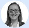 Alice Hellewell - Paralegal, Holiday Claims