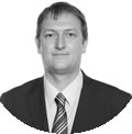 Andrew Tarling - Holiday Compensation Claims Manager