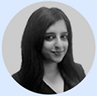 Chandni Odedra - Litigation Executive - Travel Law