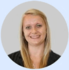Claire Rabbetts - Holiday Accident and Illness Claims Specialist