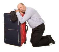 Holiday Illness Compensation