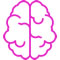 Monkey Brains Icon